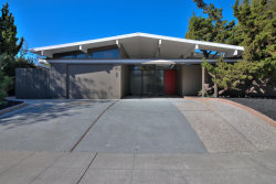 Photo of 1403 Mallard WAY, SUNNYVALE, CA 94087 (MLS # ML81741653)