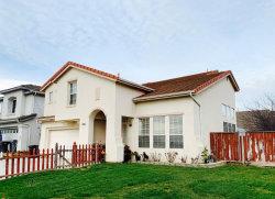 Photo of 1505 Cottonwood DR, SALINAS, CA 93905 (MLS # ML81741796)