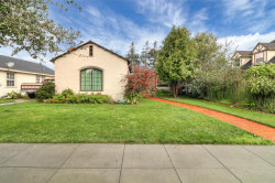Photo of 216 Central AVE, SALINAS, CA 93901 (MLS # ML81741831)