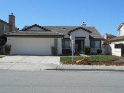 Photo of 870 Tumbleweed DR, SALINAS, CA 93905 (MLS # ML81741833)