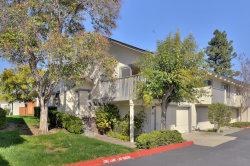 Photo of 20113 Northcrest SQ, CUPERTINO, CA 95014 (MLS # ML81741963)