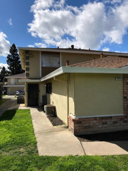 Photo of 7376 Franklin BLVD 3, SACRAMENTO, CA 95823 (MLS # ML81741970)