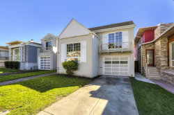 Photo of 73 Wilshire AVE, DALY CITY, CA 94015 (MLS # ML81742056)