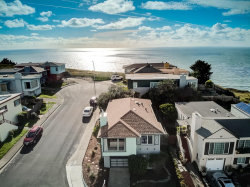 Photo of 2 Roslyn CT, DALY CITY, CA 94015 (MLS # ML81742058)