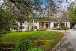 Photo of 2120 Oaks DR, HILLSBOROUGH, CA 94010 (MLS # ML81742098)