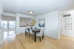Photo of 580 Pointe Pacific 6, DALY CITY, CA 94014 (MLS # ML81742159)