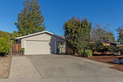 Photo of 738 Sobrato DR, CAMPBELL, CA 95008 (MLS # ML81742203)