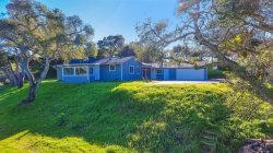 Photo of 50 Vista DR, SALINAS, CA 93907 (MLS # ML81742360)