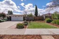 Photo of 1260 Parkington AVE, SUNNYVALE, CA 94087 (MLS # ML81742373)