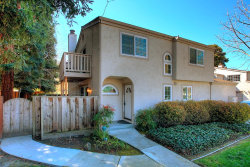 Photo of 2091 San Luis AVE 1, MOUNTAIN VIEW, CA 94043 (MLS # ML81742425)