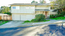 Photo of 251 Amador AVE, SAN BRUNO, CA 94066 (MLS # ML81742432)