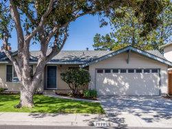 Photo of 2929 Barkley AVE, SANTA CLARA, CA 95051 (MLS # ML81742434)