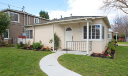 Photo of 1801 Latham ST, MOUNTAIN VIEW, CA 94041 (MLS # ML81742474)