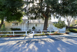 Photo of 705 Camp AVE, MOUNTAIN VIEW, CA 94043 (MLS # ML81742641)