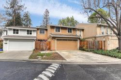 Photo of 248 Pine Wood LN, LOS GATOS, CA 95032 (MLS # ML81742843)