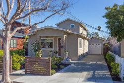 Photo of 1133 Ebener ST, REDWOOD CITY, CA 94061 (MLS # ML81742883)