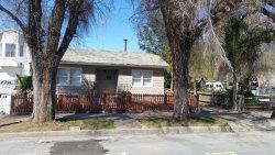 Photo of 849 E Empire ST, SAN JOSE, CA 95112 (MLS # ML81742962)