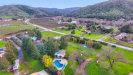 Photo of 11940 Calle Cielo, GILROY, CA 95020 (MLS # ML81742973)