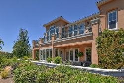 Photo of 5313 Silver Point WAY, SAN JOSE, CA 95138 (MLS # ML81742979)