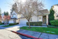 Photo of 104 Horgan AVE, REDWOOD CITY, CA 94061 (MLS # ML81743013)