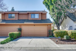 Photo of 1262 Weibel WAY, SAN JOSE, CA 95125 (MLS # ML81743040)