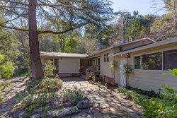 Photo of 377 Wayside RD, PORTOLA VALLEY, CA 94028 (MLS # ML81743057)