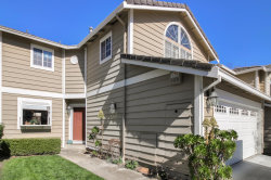 Photo of 7188 Lindsay Creek LN, SAN JOSE, CA 95120 (MLS # ML81743101)