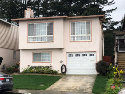 Photo of 544 Higate DR, DALY CITY, CA 94015 (MLS # ML81743136)