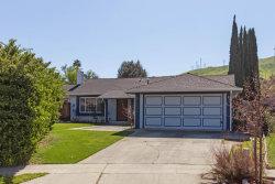 Photo of 6424 Nepo CT, SAN JOSE, CA 95119 (MLS # ML81743167)