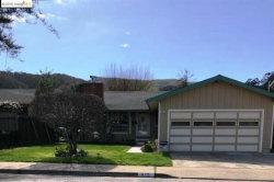 Photo of 812 Standish RD, PACIFICA, CA 94044 (MLS # ML81743172)