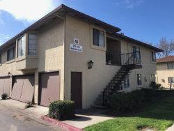 Photo of 211 Kenbrook CIR CL, SAN JOSE, CA 95111 (MLS # ML81743181)