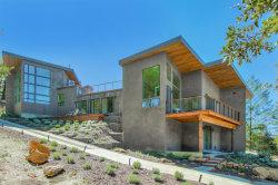 Photo of 13755 Skyline BLVD, LOS GATOS, CA 95033 (MLS # ML81743211)