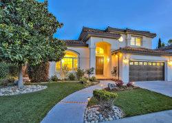 Photo of 796 Mayview AVE, PALO ALTO, CA 94303 (MLS # ML81743345)