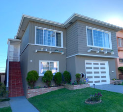Photo of 39 Morningside DR, DALY CITY, CA 94015 (MLS # ML81743361)