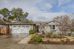 Photo of 735 Grape AVE, SUNNYVALE, CA 94087 (MLS # ML81743374)