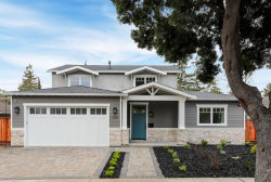 Photo of 1058 Lois AVE, SUNNYVALE, CA 94087 (MLS # ML81743387)