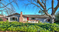Photo of 1495 Cedar PL, LOS ALTOS, CA 94024 (MLS # ML81743390)