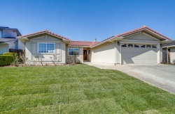 Photo of 1575 Bittern DR, SUNNYVALE, CA 94087 (MLS # ML81743433)