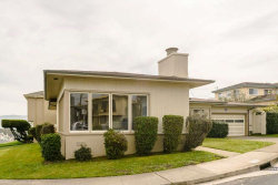 Photo of 819 Southgate AVE, DALY CITY, CA 94015 (MLS # ML81743538)