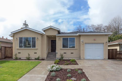 Photo of 1639 Spring ST, MOUNTAIN VIEW, CA 94043 (MLS # ML81743567)