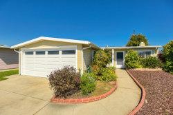 Photo of 1331 Dix ST, SAN MATEO, CA 94401 (MLS # ML81743594)