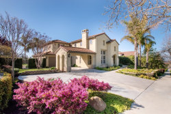 Photo of 3680 Rose Terrasse CIR, SAN JOSE, CA 95148 (MLS # ML81743648)