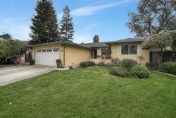 Photo of 5030 Royal Estates CT, SAN JOSE, CA 95135 (MLS # ML81743664)