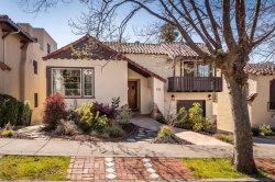 Photo of 311 Hazel AVE, MILLBRAE, CA 94030 (MLS # ML81743671)