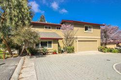 Photo of 30 Cobblestone LN, BELMONT, CA 94002 (MLS # ML81743723)