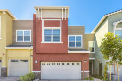 Photo of 1528 Annie ST, DALY CITY, CA 94015 (MLS # ML81743752)