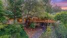 Photo of 18100 Virginia DR, LOS GATOS, CA 95033 (MLS # ML81743767)