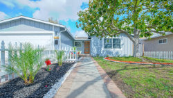 Photo of 1151 Springfield DR, CAMPBELL, CA 95008 (MLS # ML81743770)