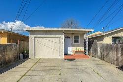 Photo of 225 Pacific AVE, REDWOOD CITY, CA 94063 (MLS # ML81743783)