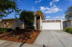 Photo of 4750 Corte De Avellano, SAN JOSE, CA 95136 (MLS # ML81743794)